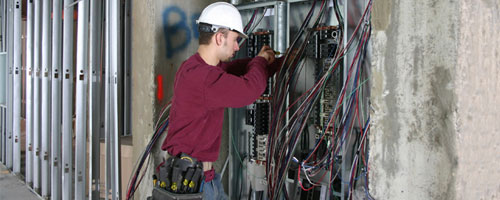 electrical-services01.jpg